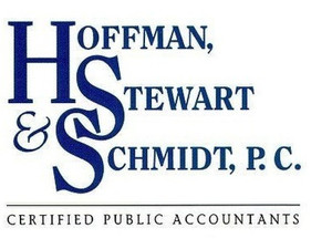 Hoffman, Stewart & Schmidt, P.C. - Business Accountants