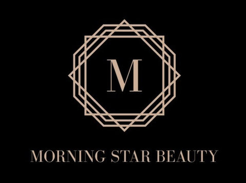 Morning Star Beauty - Beauty Treatments