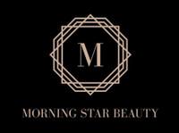 Morning Star Beauty - Beauty Treatments