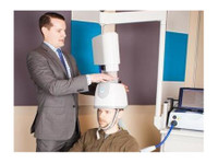 Active Recovery TMS - Psychologists & Psychotherapy