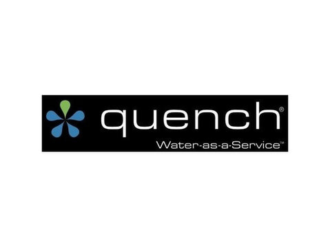 Quench Usa - Portland - Electrical Goods & Appliances