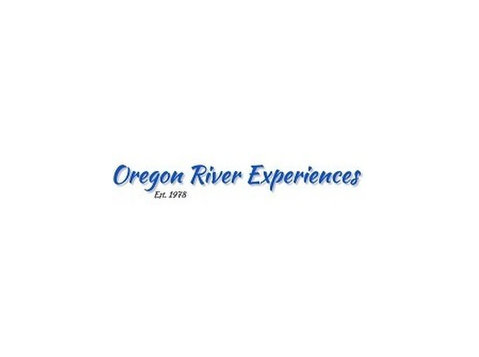 Oregon River Experiences - Travel Agencies