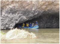 Oregon River Experiences (3) - Travel Agencies