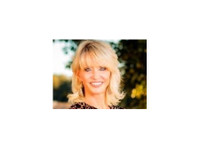 Terrie Cox, RE/MAX Equity Group (1) - Estate Agents
