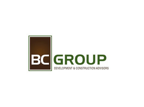 BC Group Real Estate Development and Construction Advisors - Construction Services