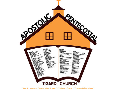 tigard Church - Churches, Religion & Spirituality