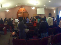 tigard Church (5) - Churches, Religion & Spirituality