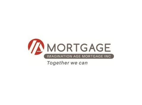Imagination Age Mortgage Inc. - Mortgages & loans