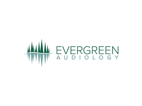 Evergreen Audiology - Hospitals & Clinics