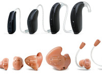 Evergreen Audiology (5) - Hospitals & Clinics