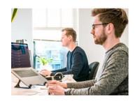 JFR Content Marketing & SEO Vancouver (3) - Advertising Agencies