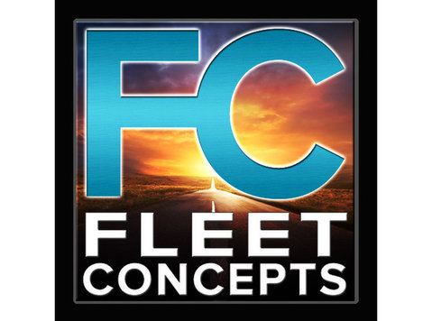 Fleet Concepts - Import/Export
