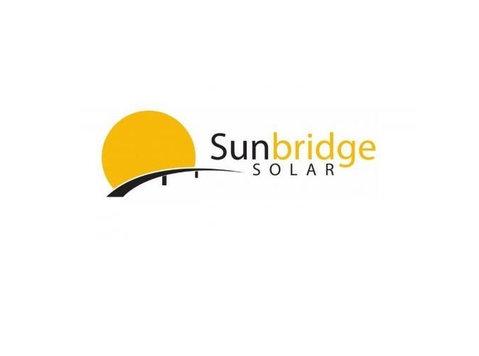 Sunbridge Solar - Solar, Wind & Renewable Energy
