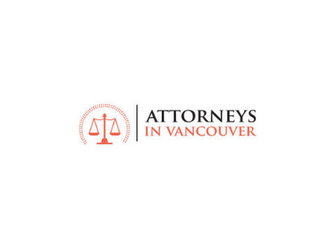 Attorneys in Vancouver - Lawyers and Law Firms