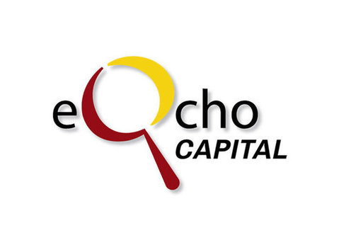 eqcho Capital - Financial consultants