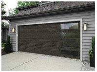 Thunder Garage Door & Locksmith Services (1) - Home & Garden Services