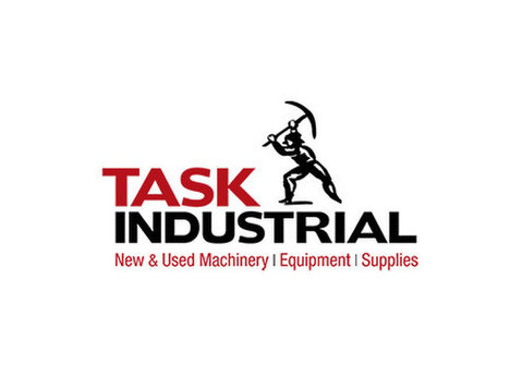 Task Industrial LLC - Business & Networking