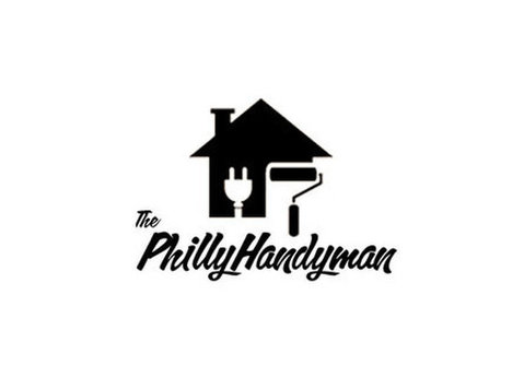 The Philly Handyman - Construction Services