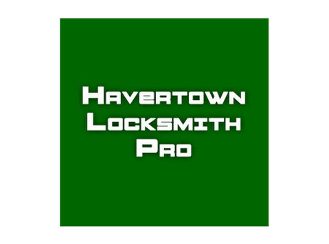 Havertown Locksmith Pro - Security services