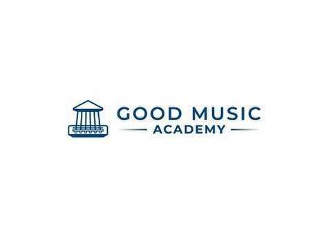 Good Music Academy - Music, Theatre, Dance
