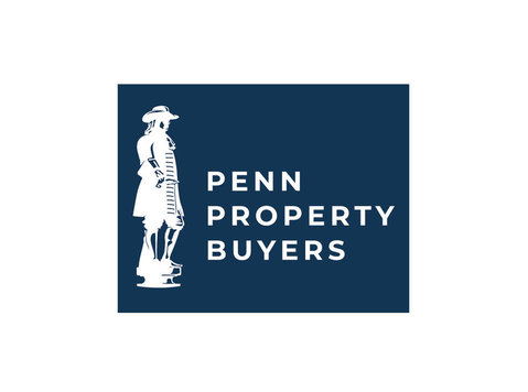 PENN PROPERTY BUYERS - Building & Renovation