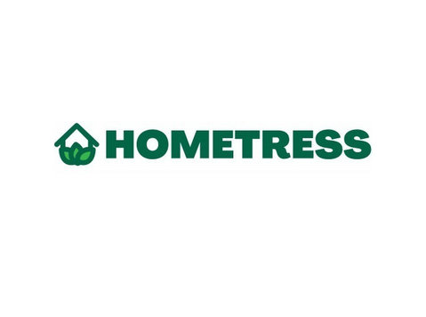 Hometress Cleaning Service - Cleaners & Cleaning services