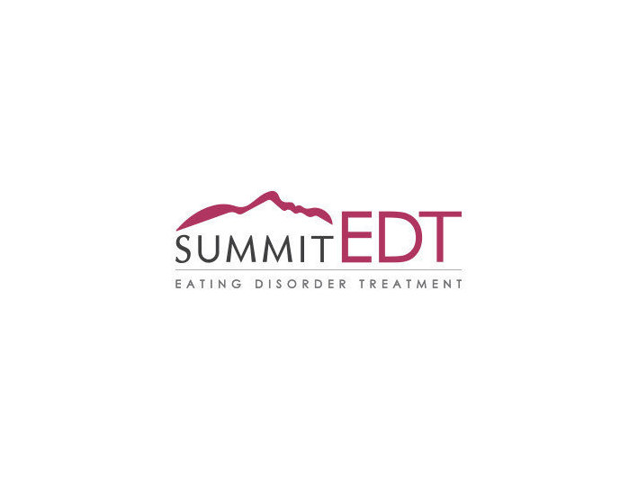 Summit Eating Disorder Treatment - Alternative Healthcare