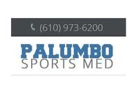 Palumbo Sports Medicine - Ziekenhuizen & Klinieken