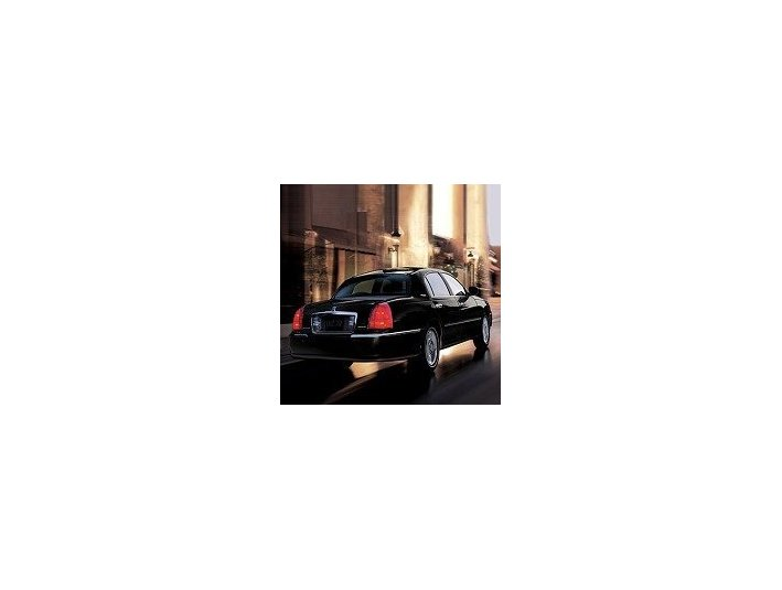 Hamilton Star Cabs - Taxi Companies