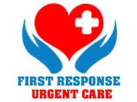 First response urgent care - Alternatieve Gezondheidszorg