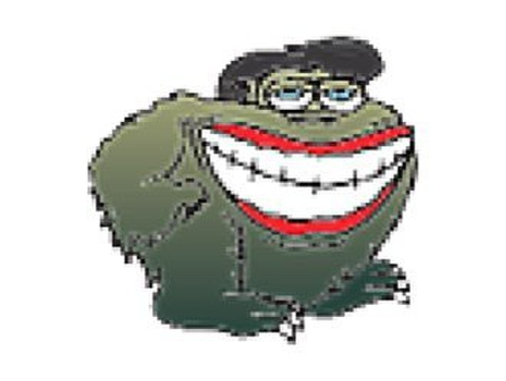 Teeth Monster LLC - Spas