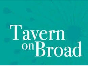Tavern on Broad - Restaurants