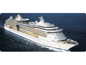 Cruisedealership - Ferries & Cruises