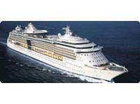 Cruisedealership - Ferries & Cruises