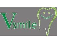 vsmile dental, Best dentist - Dentist in Levittown - Tandartsen