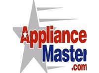Appliance Repair Doylestown - Electrical Goods & Appliances
