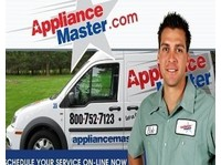 Appliance Repair Doylestown (1) - Electrical Goods & Appliances