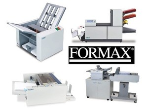 Formax - Business & Networking