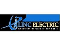 Linc Electric Inc - Electricians