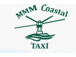 mmm Coastal Taxi Llc - Public Transport