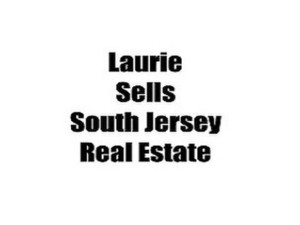 Laurie Sells South Jersey Real Estate - Business Accountants