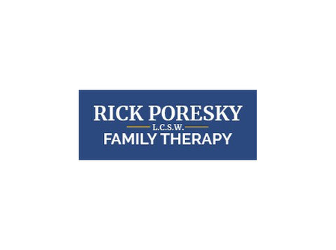 Dover Family Therapy - Psychotherapie