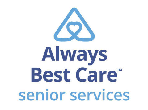 Always Best Care Senior Services - Alternative Healthcare
