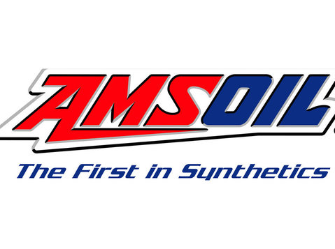 Amsoil Dealer - Synthetic Oil Direct - Car Repairs & Motor Service