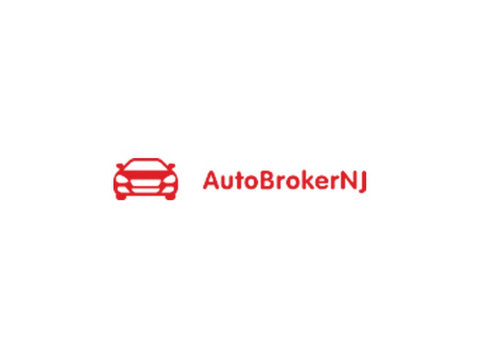 Auto Broker Nj - Car Dealers (New & Used)