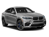 Auto Broker Nj (3) - Car Dealers (New & Used)
