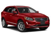 Auto Broker Nj (4) - Car Dealers (New & Used)