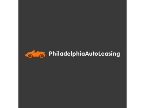 Philadelphia Auto Leasing - Car Dealers (New & Used)