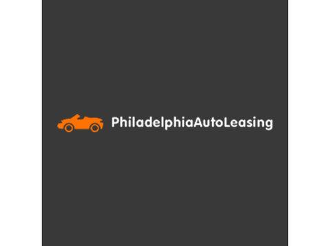 Philadelphia Auto Leasing - Car Dealers (New & Used)