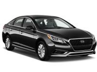 Philadelphia Auto Leasing (1) - Car Dealers (New & Used)